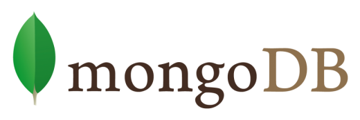 mongo-db-huge-logo_0